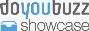 DoYouBuzz ShowCase