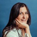 Lydie Girard, Talent acquisition chez Wemanity